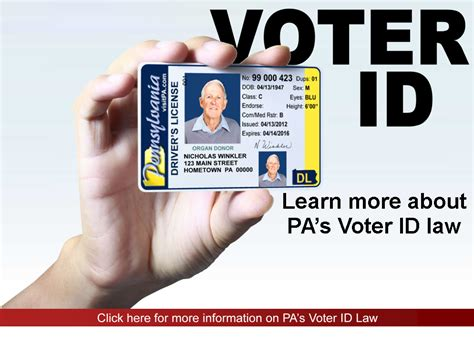 Don't Appeal The Voter Id Ruling