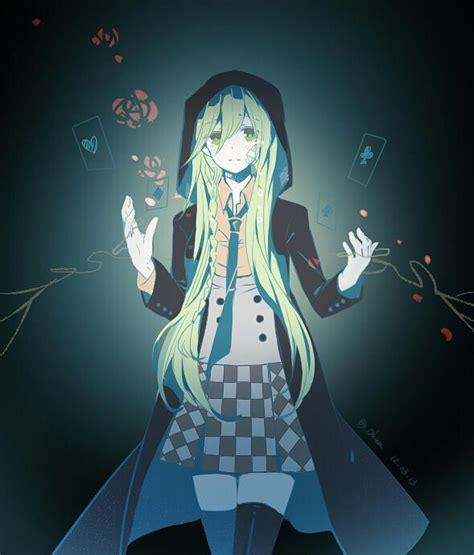 anime amnesia girl ukyo female amnesia anime gender bender pinterest
