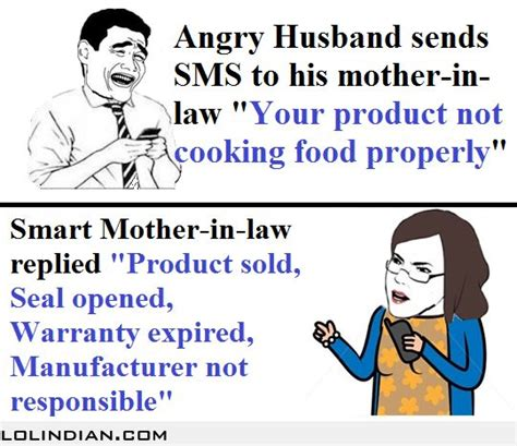Funny Husband Memes - 97 best marriage funny images on pinterest