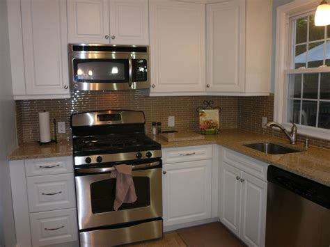 cheap kitchen tile backsplash popular cheap kitchen backsplash home design ideas