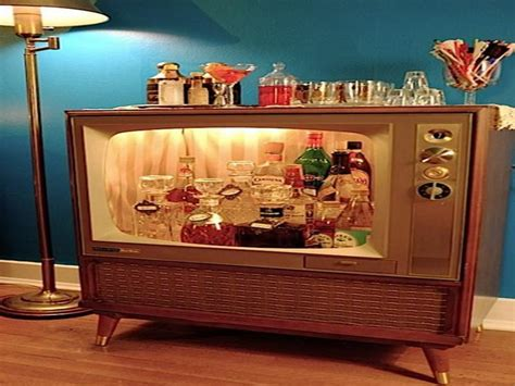 Vintage Home Bar  Home Decor Inspirations. Decorating Ideas For Entertainment Center. Decorative Windmill. Nautical Themed Decor. Hooker Dining Room Table. Room Remodel Software. Cheap Home Decor For Sale. Decor Vases. Diy Room Partition