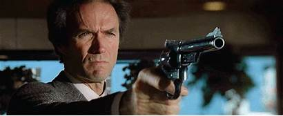 Siegel Eastwood Clint Don Parcerias Cinema