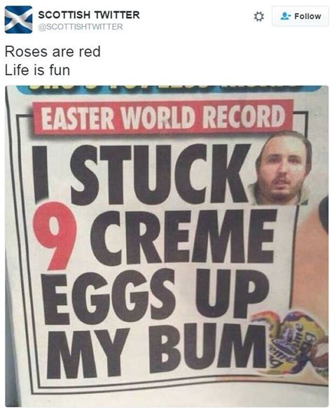 Roses Are Red Meme - roses are red memes are so hot right now