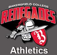 ally lease payoff phone number some info regarding bakersfield college financial aid