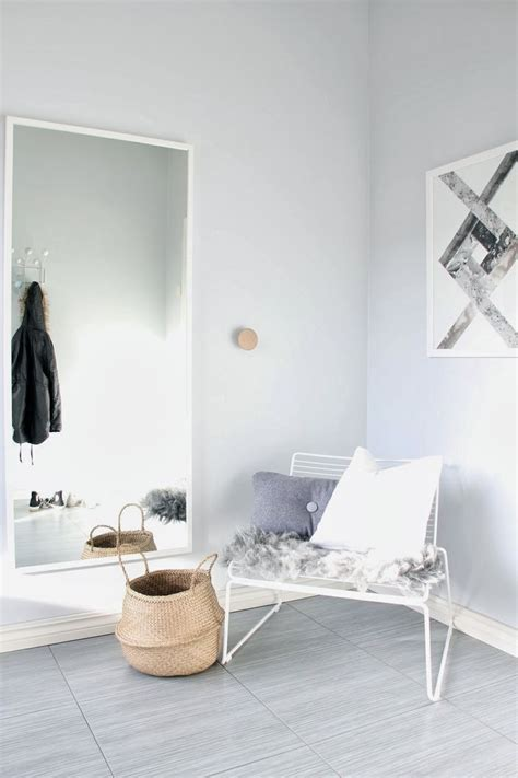 hay chaise 17 best ideas about hay chair on hay design