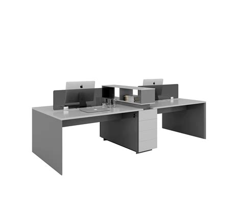 suspended kitchen cabinets gens series techno office furniture office furniture 2620