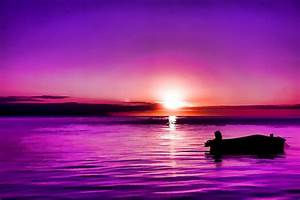 purple sunrise (DP).jpg | LoveTravellim | Singapore Travel ...