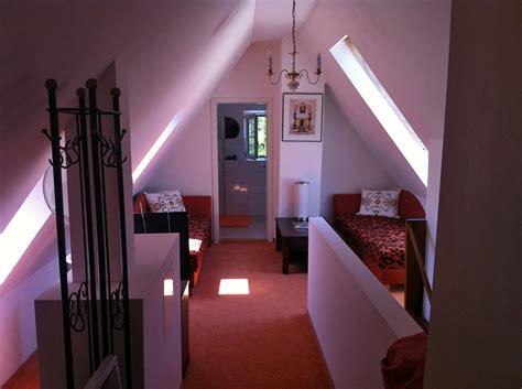 Haus Mieten Umkreis Donauwörth by Pension Haus Gertrud Donauw 246 Rth 82 Empfehlungen
