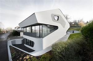 J Mayer H : j mayer h architects office archdaily ~ Markanthonyermac.com Haus und Dekorationen