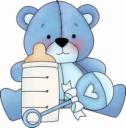 Teddy Bear Clipart Daniellemoraesfalcao Minus Clip Bears
