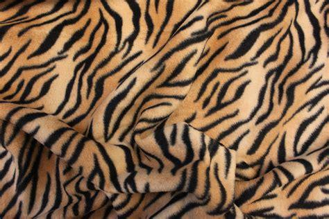 Cheetah Print Desktop Wallpaper Tiger Print Wallpapers 11 Wallpapers Adorable Wallpapers