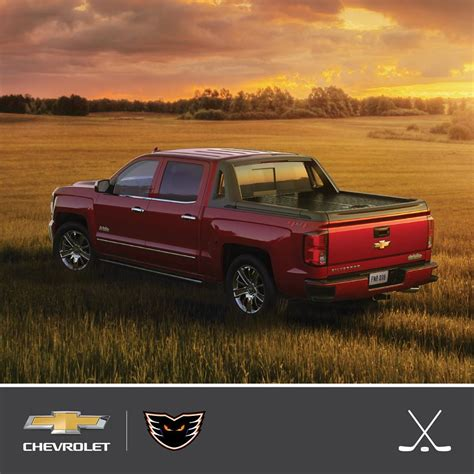 D Ambrosio Chevrolet by Jeff D Ambrosio Chevrolet Home