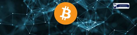 Let's ask the following question. Can you mine 1 Bitcoin? How Long Does It Take To Mine One BTC?
