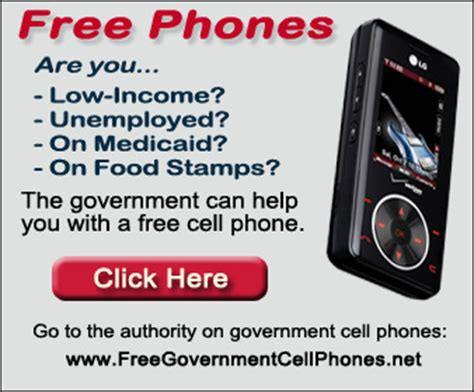 free government smartphone wireless company using craigslist to hire workers to give