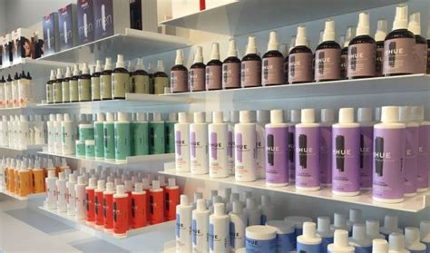 beverly color bar hair color expert beverly magazine