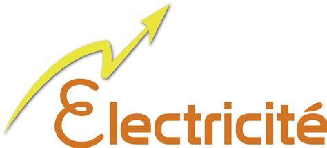 bureau d ude ectricit logo comelec 12 000 vector logos