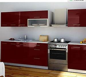China Glass Sliding Door Vinyl Wrap Wood Carved Kitchen