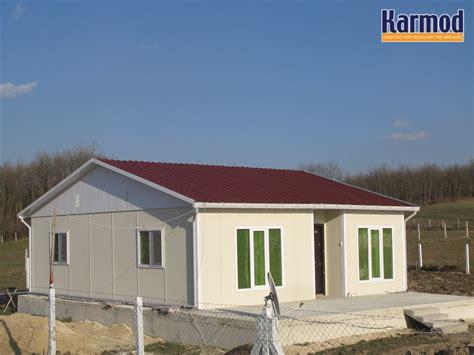 modulaire maison composite conception de chalets pliables et d 233 montables karmod