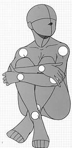 Pole Position Dessin Animé : position assis dessin dessin dessin manga et dessin personnage ~ Medecine-chirurgie-esthetiques.com Avis de Voitures