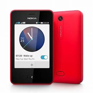 Trustsolutionbd  Nokia Asha 501 Dual Sim  Rm