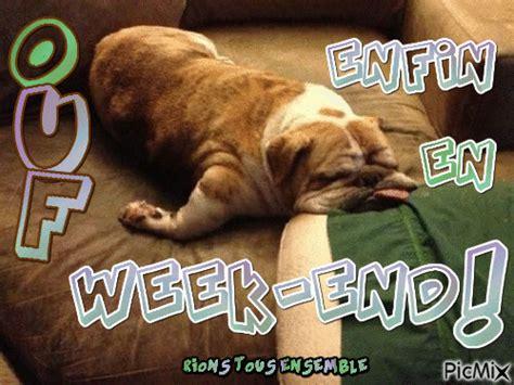 week end page 2