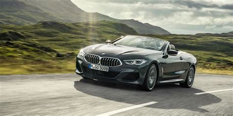Maybe you would like to learn more about one of these? سعر ومواصفات سيارة BMW M850i CONVERTABLE الفاخرة بالأسواق ...