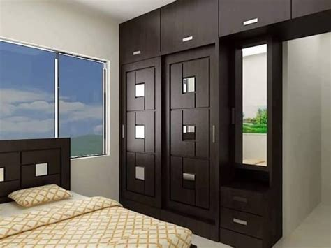 Interior Design Cupboards by Modern Bedroom Cupboard Designs Of 2017 Homedesignsvideo