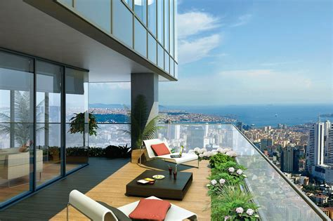 Apartment In Istanbul by Looking For An Apartment For Sale In Istanbul