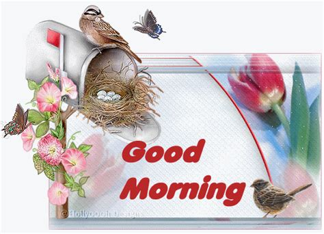 Good Morning! Animated Graphics  Animate It. Groupwise Migration Tool Red Cross It Support. Free Ts Server Hosting Major In Culinary Arts. Dish Network Stamford Ct Collier Funeral Home. It Key Performance Indicators