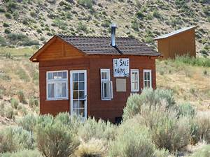 Tiny house for sale in california for Tiny houses for sale california