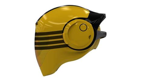 1000+ Ideas About Motorcycle Helmets For Sale On Pinterest
