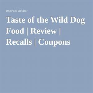 17 Best ideas about Dog Food Ratings on Pinterest Dog