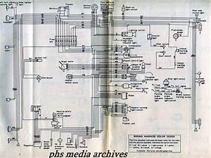 Tech Files Series 1968