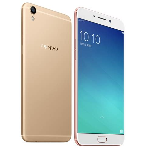 mirror oppo f1 selfie oppo r9 with 16mp front launching in india on april