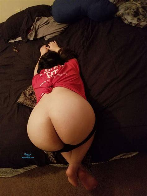 Big Booty Latina Girlfriend November 2018 Voyeur Web