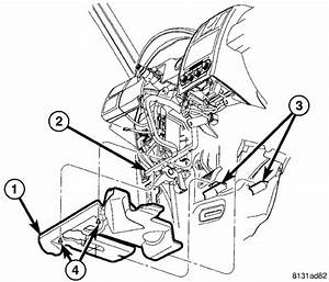 300c heater core replacement pull instrument panel With 2005 chrysler 300 heater blower switch heater problem 2005