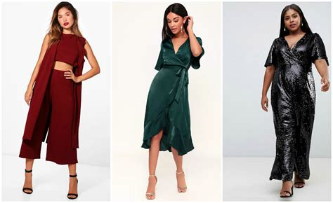 christmas calendar ideas for dress attire 15 to wear to every event on your calendar hellogiggles
