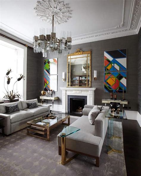 Living Room Decorating Ideas Colours by 20 Living Room Decorating And Color Ideas 2018