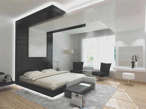 unique modern bedroom ceiling design creative maxx ideas