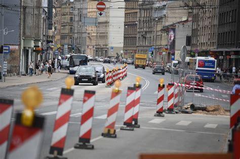 Rīgā, Brīvības ielā, pārsniegts gadā pieļaujamais ...