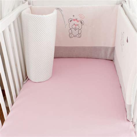 bureau fille pas cher linge de lit bebe fille pas cher 28 images tour de lit