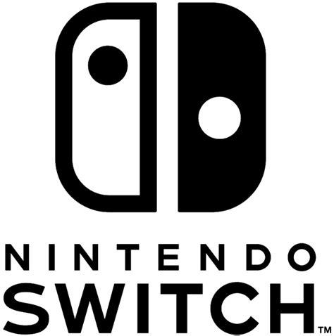 image nintendo switchpng yo kai  wiki fandom