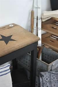 Pochoir Peinture Murale : pochoir pour meuble meilleures images d 39 inspiration pour ~ Premium-room.com Idées de Décoration