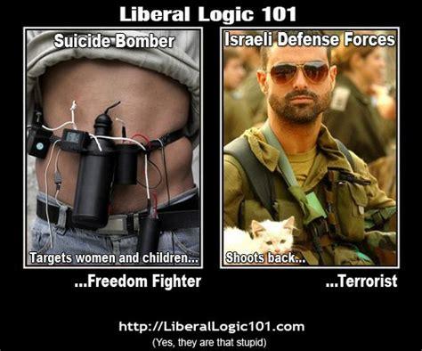Stupid Liberal Memes - doug ross journal top 10 liberal logic de motivational posters