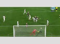Juventus vs Ajax EN VIVO VER GOL de De Ligt para