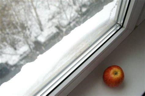 7 причин почему потеют пластиковые окна в квартире или доме