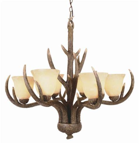 antler chandelier cheap cheap antler chandelier replica deer antler chandelier large