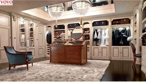 Big Wardrobe Closet by Walk In Closet In Wardrobes From Furniture On
