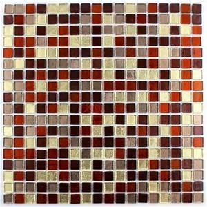 Mosaique Piscine Pas Cher : mosaique pas cher en verre pour mur et sol mv tuno sygma ~ Premium-room.com Idées de Décoration