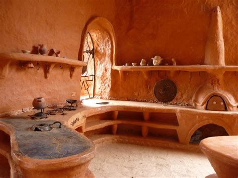 cuisine terre cuite la maison de terre cuite gilanik